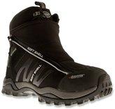 Baffin Women's Atomic boots 10 M