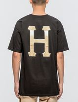 HUF 24k Classic H S/S T-Shirt