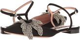Rochas RO28021-05014 Women's Shoes