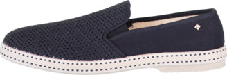 Rivieras Marine Classic 20 Loafer