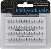 Ardell Duralash Individual Lashes, Medium Length