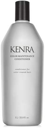 Kenra Colour Maintenance Conditioner