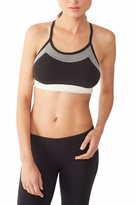 Alternative Apparel Stretch It Out Bra