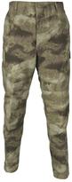Propper BDU Trouser 65P/35C Long