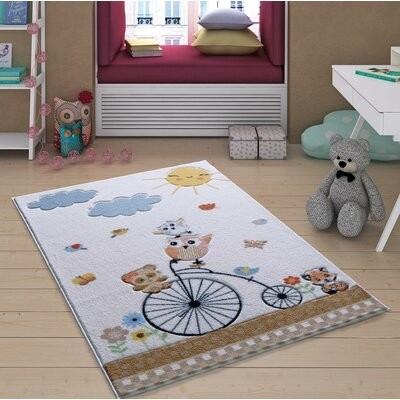 Blue Print Rug Shop The World S Largest Collection Of Fashion Shopstyle
