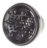 Parlux Supercompact Ionic & Ceramic 3500 Hairdryer Diffuser Attachment - 3500 Diffuser Attachment