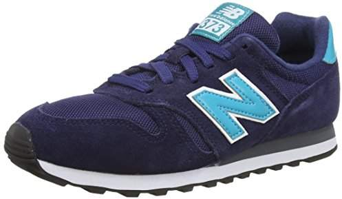 9317195ad734 New Balance Blue Shoes For Women - ShopStyle UK