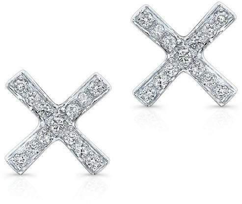 Anne Sisteron Diamond