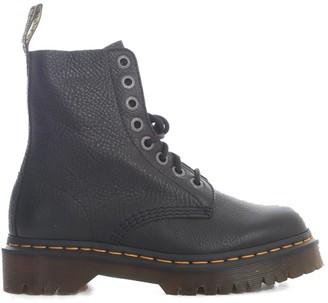 Dr. Martens Pascal Bex Boots