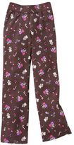 Jumping Beans® Gingerbread Knit Pants