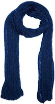 GUESS Women's AW6715WOL03 Scarf