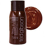 Ted Gibson Individual Color Conditioner - Captivating Copper