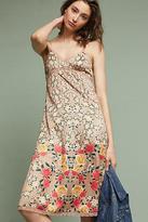 NBD Cerys Floral Slip Dress