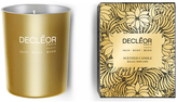 Decleor Surprise Candle