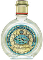 4711 Watch Bottle (Uhrflasche) by 25ml Cologne)