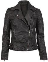 Walker Jacket