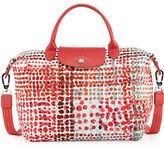 Longchamp Le Pliage Néo Medium Handbag with Strap