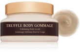 Truffle Body Gommage - Exfoliating Body Scrub