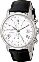 Baume & Mercier Baume Mercier Men's Classima Executives Chronograph Dial Watch A8851