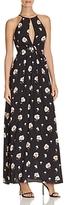 Lucy Paris Isabella Maxi Dress - 100% Exclusive