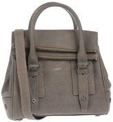 Belstaff Handbag