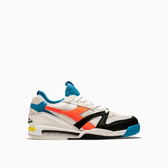 Diadora X Paura Elite Sneakers 501.176395