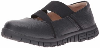 Spring Step Women's Zuberi Mary Jane Flat