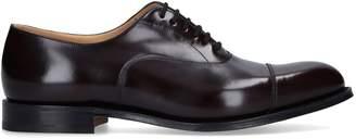 Church's Dubai Toecap Oxford Shoes