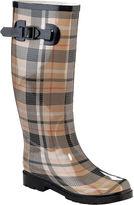 HENRY FERRERA Henry Ferrera Dry Stone Rain Boots