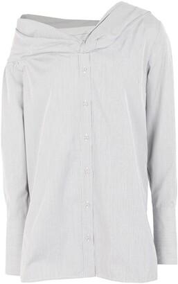 Victoria Victoria Beckham Shirts