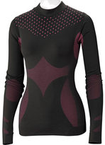 Baffin Women's Base Layer Top