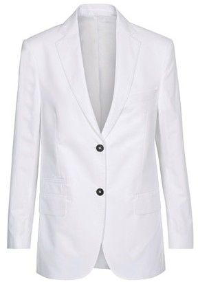 Officine Generale Charlene jacket