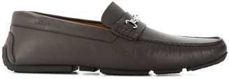 Bally Pitaval loafers