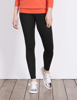 Boden Leggings