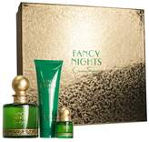 Jessica Simpson Fancy Nights 3 Piece Eau de Parfum Spray Gift Set for Women