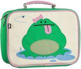 Beatrix New York Katarina Frog Lunch Box