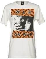 0051 Insight T-shirt