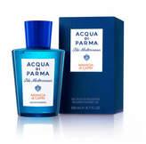 Acqua di Parma Blu Mediterraneo Arancia Shower Gel 200ml