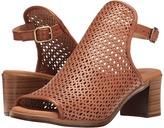 Eric Michael Tiffany Women's Shoes