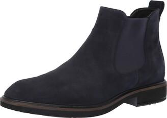 Ecco Men's VITRUS II Chelsea Boots