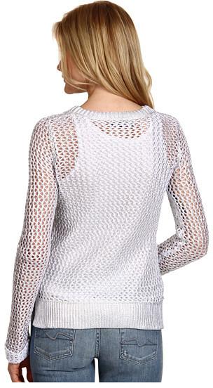 Kenneth Cole New York Kole Sweater