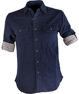 Pendleton Men's Fairbanks Fitted Shirt