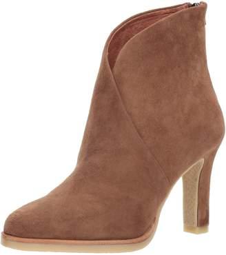 Lola Cruz Women's Yarnell Boot