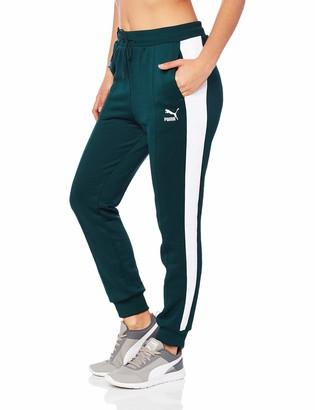 Puma Women's Classicst7 Track Pant Pt Pants