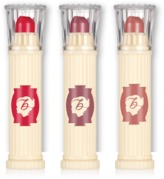 Benefit Cosmetics Right In The Kisser Value Set