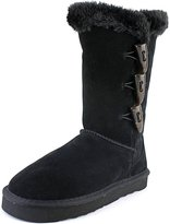 Style&Co. Style & Co Bellaa Women US 9 Winter Boot