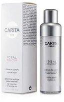 Carita Ideal Douceur Cotton Creme (Sensitive Skin) - 50ml/1.69oz