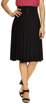 Rachel Pally Full Skirt
