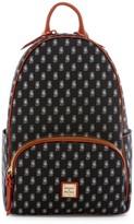 Dooney & Bourke Mariners Backpack