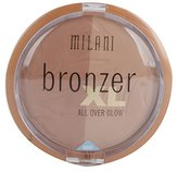 Milani Xl All-over r Glow